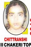 CHITTRANSHI